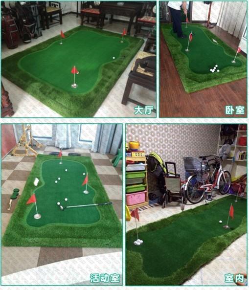 大奖官方娱乐88pt88迷你高尔夫